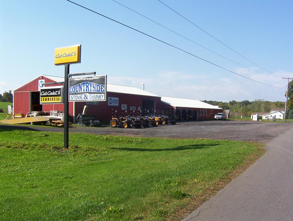 Upstate farms coupons