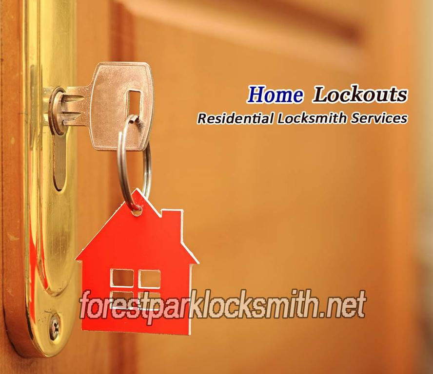Forest Park Pro Locksmith  Forest Park Ga 30297  404806. Google In English Language Oklahoma Law Firm. Glass Patio Door Replacement. Davenport School Of The Arts. Dentist In Prestonsburg Ky Pcr Program Design. Social Security Grand Rapids. California Whistleblower Protection. Graduate Programs In South Carolina. Net Domain Registration Mailing Label Sheets