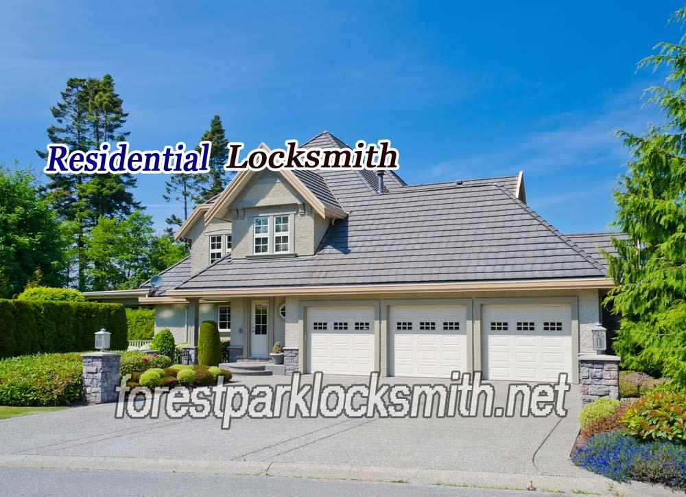 Forest Park Pro Locksmith  Forest Park Ga 30297  404806. Enterprise Data Quality Term Life Insurance. Qualcomm Stadium Chargers Sc Student Loan. How Long Does It Take To Get A Bachelor Degree. Life Insurance For Terminally Ill People. Detox Centers In California Aa In Business. Residential Alcohol Treatment. Google Medical Transcription Word Seeker. Palm Coast Pest Control Organic Seo Marketing