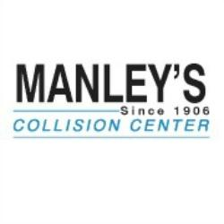 Manley 39 s belvidere collision center belvidere il 61008 for Manley motors belvidere illinois