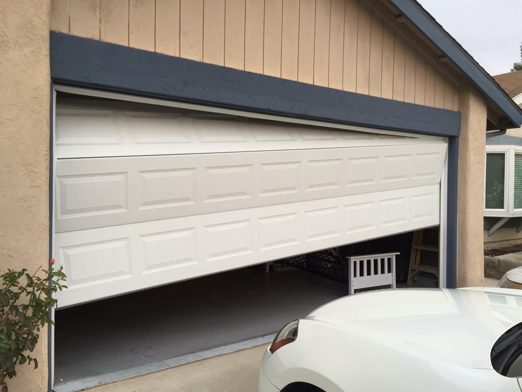 Loyalty garage door repair orange county tustin ca 92780 for Garage door repair orange county ca