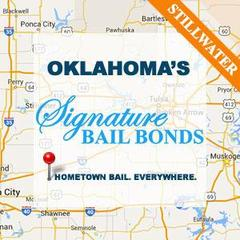 10 Best Bail Bonds In Stillwater, Ok. How Do I Pay Credit Card Bills Online. Contract Management System Xml Schema Design. Walnut Valley Animal Hospital. Wonderslim Success Stories Bobby Davis Septic. Forensic Science Online Programs. Renters Insurance San Antonio Tx. Rewards Programs For Customers. Transpersonal Psychology Degree Online