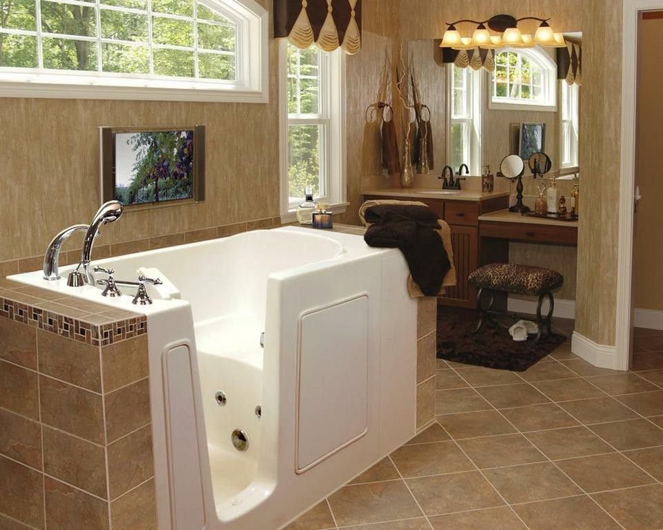 10 Best Bathroom Stores In Pompano Beach Fl