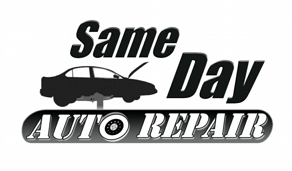 Same Day Auto >> Pictures For Same Day Auto Repair In Sand Springs Ok 74063