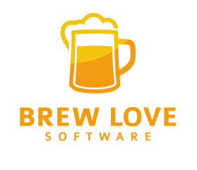 10 best computer software services in durango co for Brewery design software