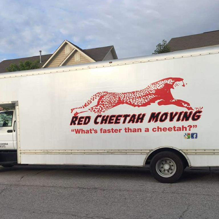 10 Best Piano and Organ Moving Services in Indianapolis, IN