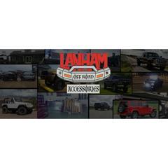 10 Best Truck Dealers In Owensboro Ky