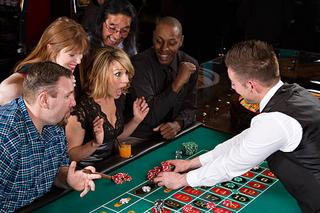allcasinosite.com uses first and 3rd party cookies on your own Computer system to improve This great site and supply features. By continuing to make use of our website We are going to think you acknowledge our best mobile casino sites uk no deposit use of cookies. More info.