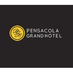 Call Rooms To Go Pensacola