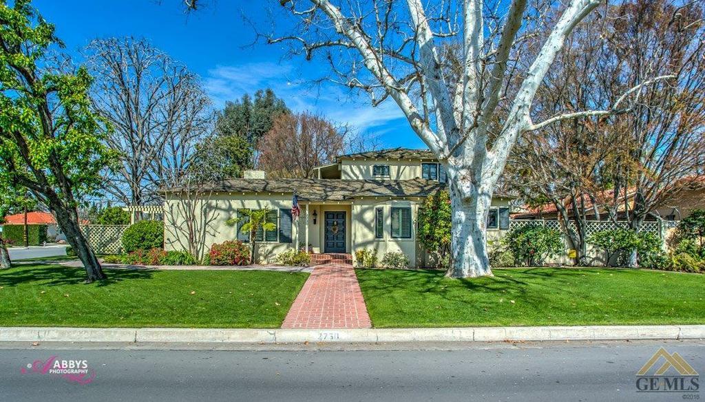 10 Best Condos In Bakersfield Ca 93308