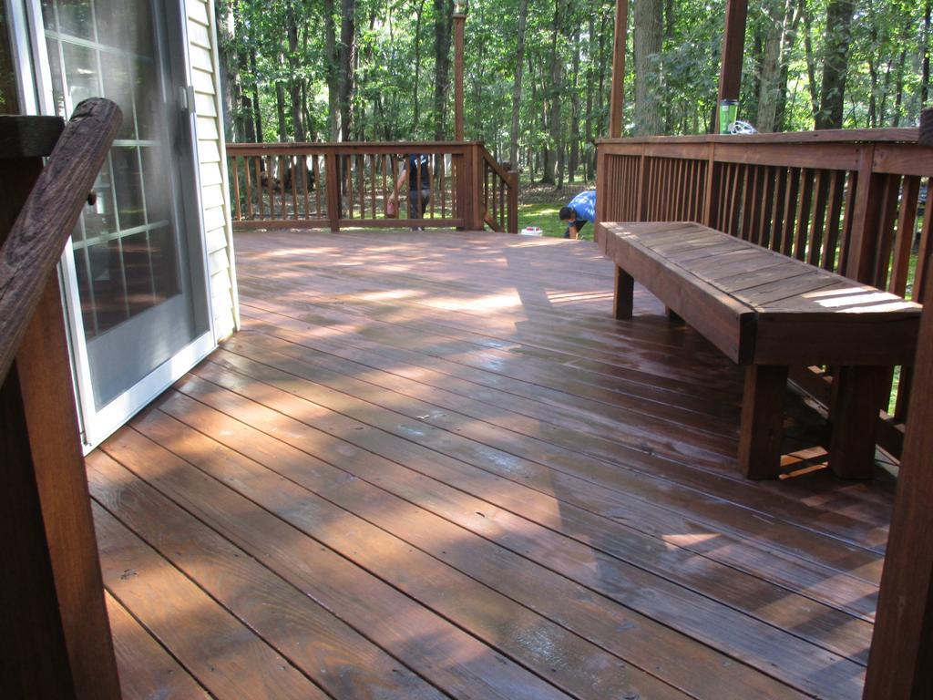 073 Jpg From Deck Restoration Plus Deck Wood Stain In