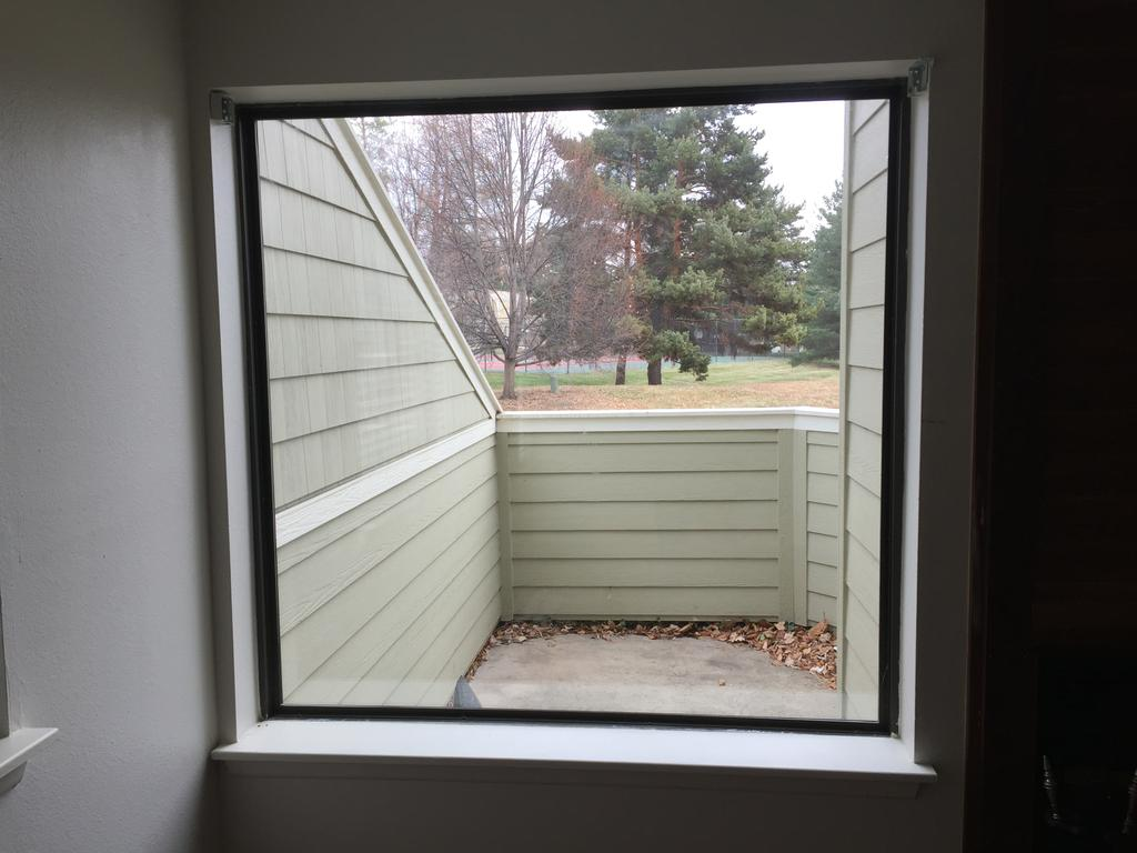 Double pane windows single pane windows vs double pane for All window replacements