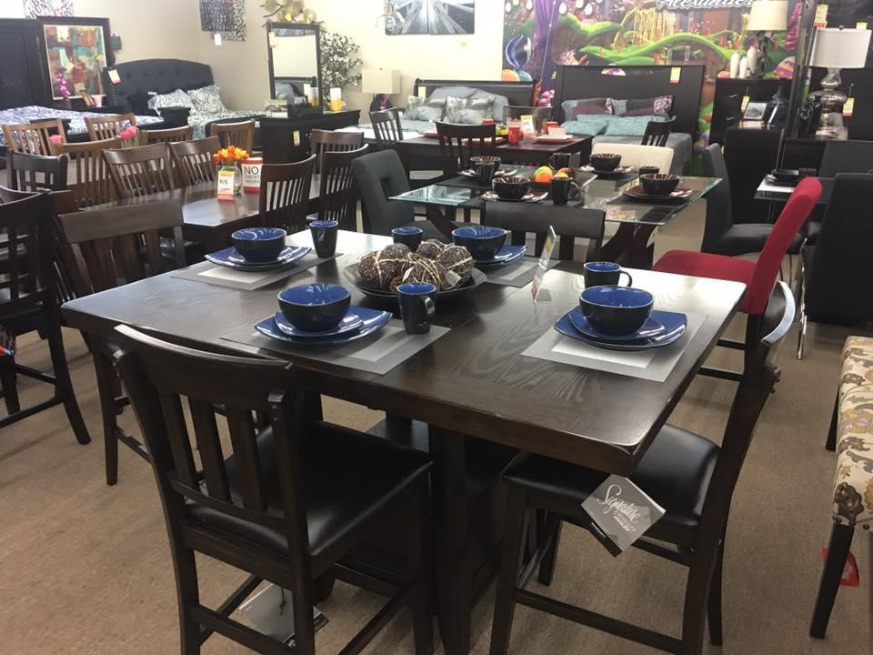 Home Styles Furniture Stockton Ca 95205 209 462 9922 Furniture
