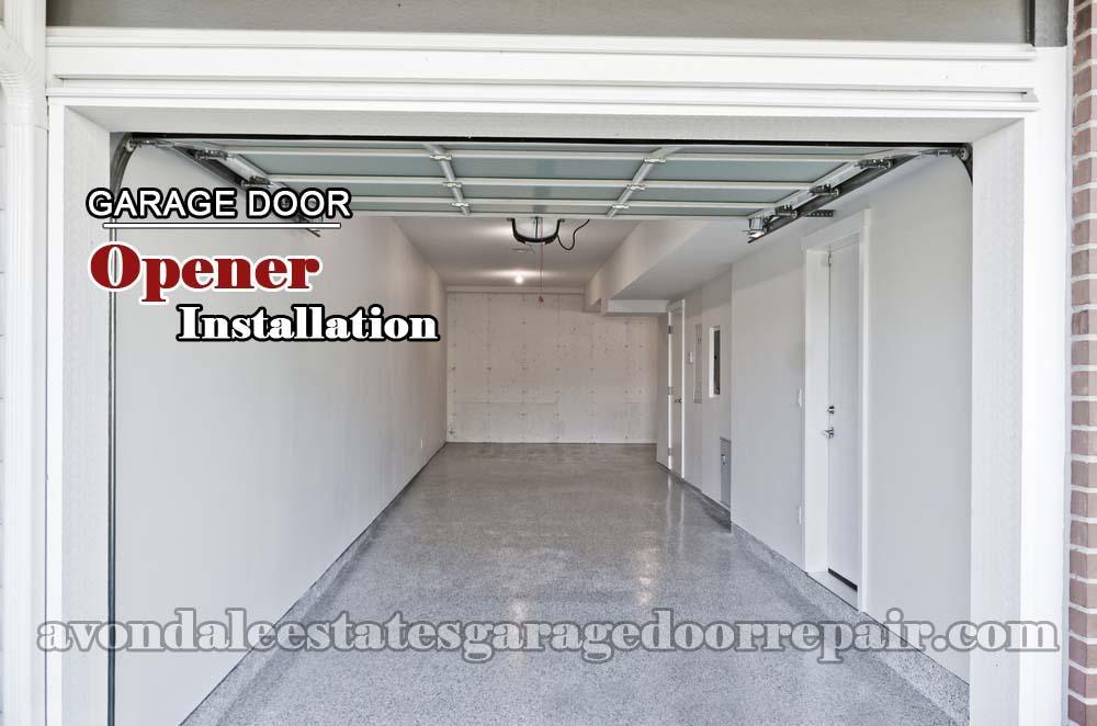 Reliable garage repair avondale estates ga 30002 678 for Reliable garage doors