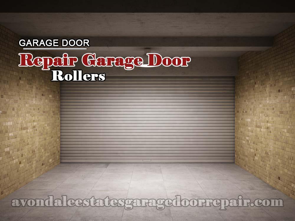 Reliable garage repair avondale estates ga 30002 678 for Honest garage door service