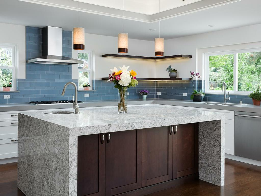 ... Quartz Countertops Houston By Cambria Quartz Countertops Houston  Houston Tx 77007 ...