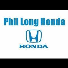 10 Best Auto Dealers In Glenwood Springs Co 81601