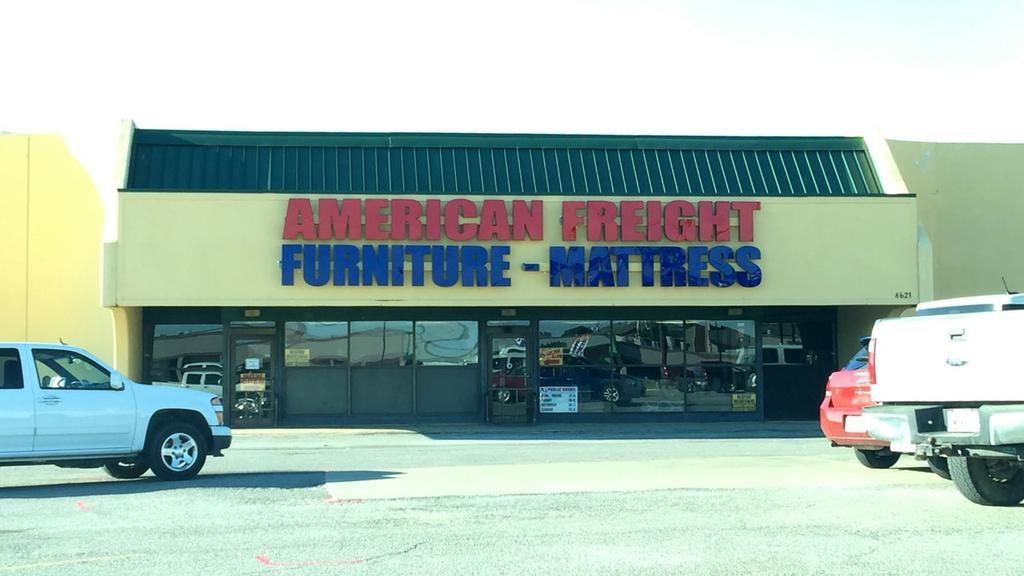 10 Best Furniture Stores in Fort Worth TX