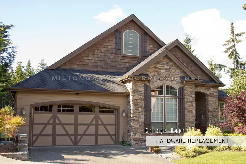 Milton secure garage door alpharetta ga 30004 678 214 4090 for Alpharetta garage door