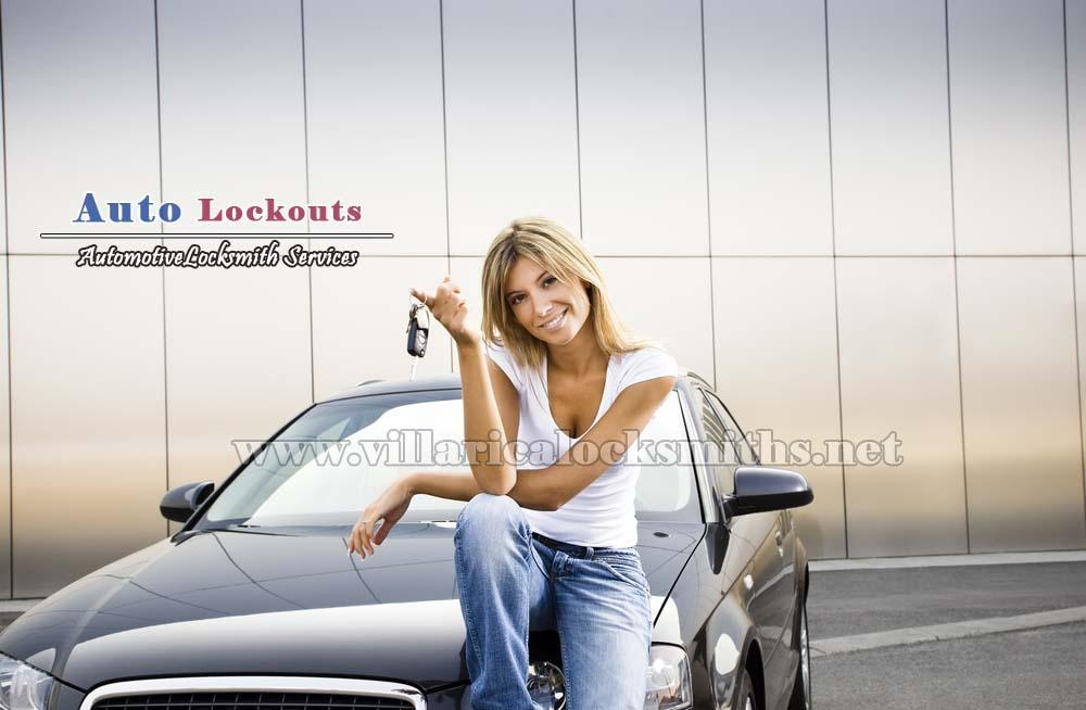 villa rica ga locksmith auto l - Locksmith Villa Rica Ga