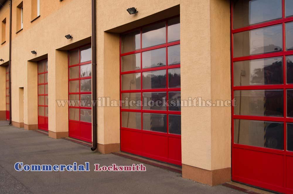 villa rica ga locksmith commer - Locksmith Villa Rica Ga