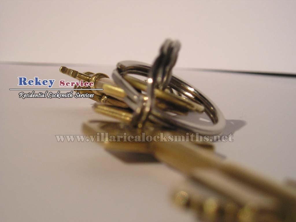 villa rica ga locksmith rekey - Locksmith Villa Rica Ga