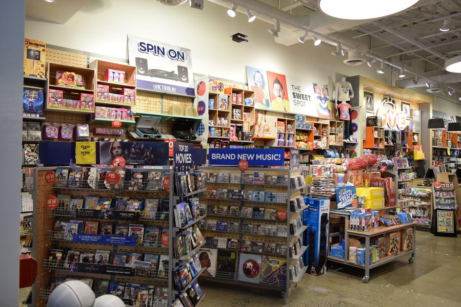 Choose from a huge selection of used CDs, used DVDs, used Blu-rays, and used Video Games. More than , items in stock. Buy and sell your used music, DVDs, Blu-rays, and games online for cash or .