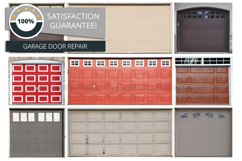 Hapeville garage door repair j by hapeville garage door repair