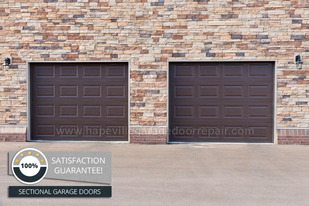 Atlanta ga 30354 listings by city merchantcircle for Garage door repair atlanta ga