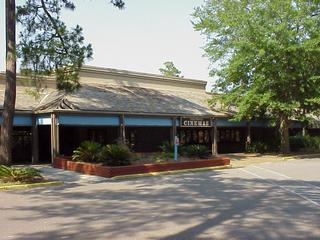 Northridge Cinema 10 - Hilton Head Island, SC