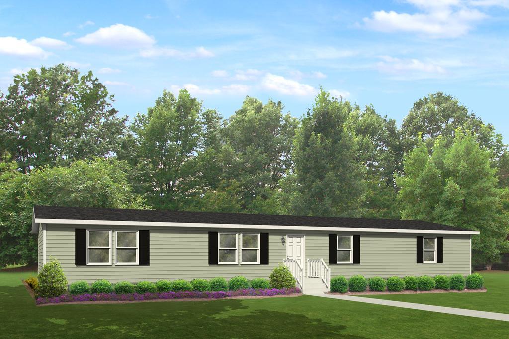 Clayton Homes Lancaster Sc 29720 803 285 9877 Real