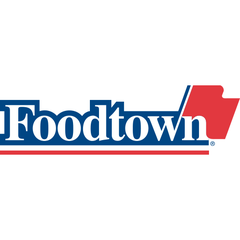 10 Best Grocery Stores In Rocky Point Ny