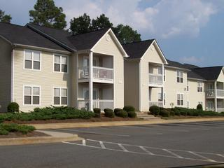 Brittany Place - Rock Hill, SC