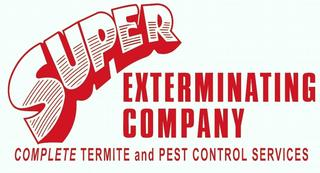 pest control services in usa