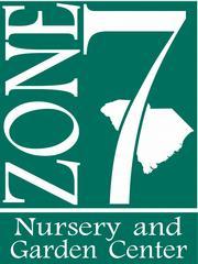 Zone 7 - Seneca, SC