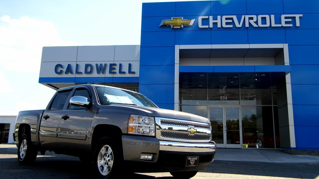 fred caldwell facebook cover by fred caldwell clover chevrolet. Cars Review. Best American Auto & Cars Review