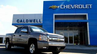 fred caldwell clover chevrolet clover sc 29710 803 222 4581. Cars Review. Best American Auto & Cars Review