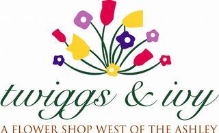 Twigs & Ivy - Charleston, SC