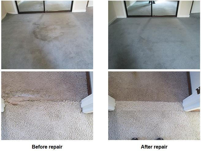 Jeff S Carpet Repair Colorado Springs Carpet Vidalondon