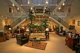 Plantation Interiors - Hilton Head Island, SC