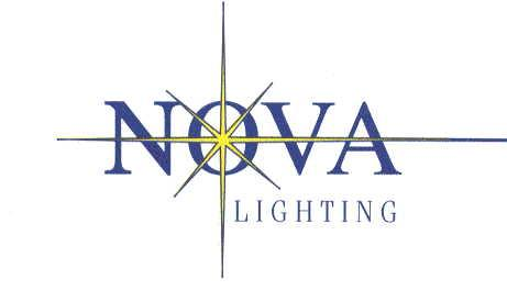 Nova Lighting Myrtle Beach Sc 29577 843 445 2727