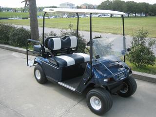 A Jax Golf Cart Rentals Llc North Myrtle Beach Sc