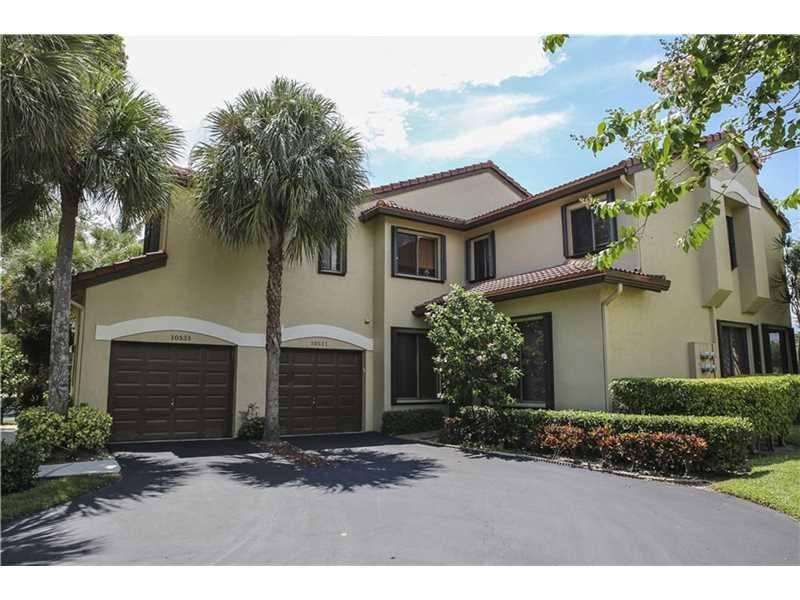 5 county real estate inc fort lauderdale fl 33351 954