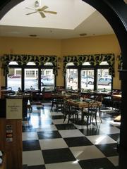 Main Street Cafe & Pub - Hilton Head Island, SC