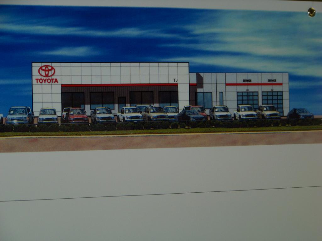 T J Toyota Potsdam Ny 13676 315 265 3350 Toyota Dealers