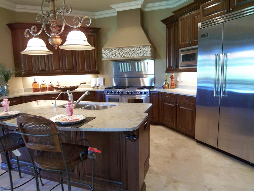 Pictures For Coastline Cabinetry The Place To Design Your Space In Hilton Head Island Sc 29926