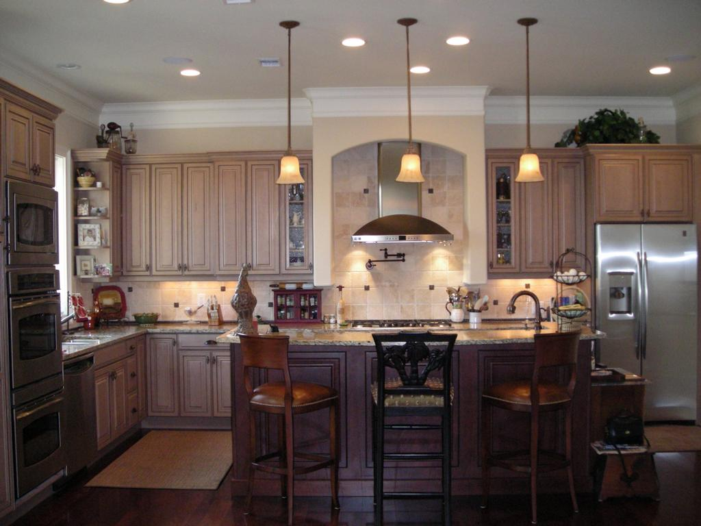 Pictures For Coastline Cabinetry The Place To Design Your