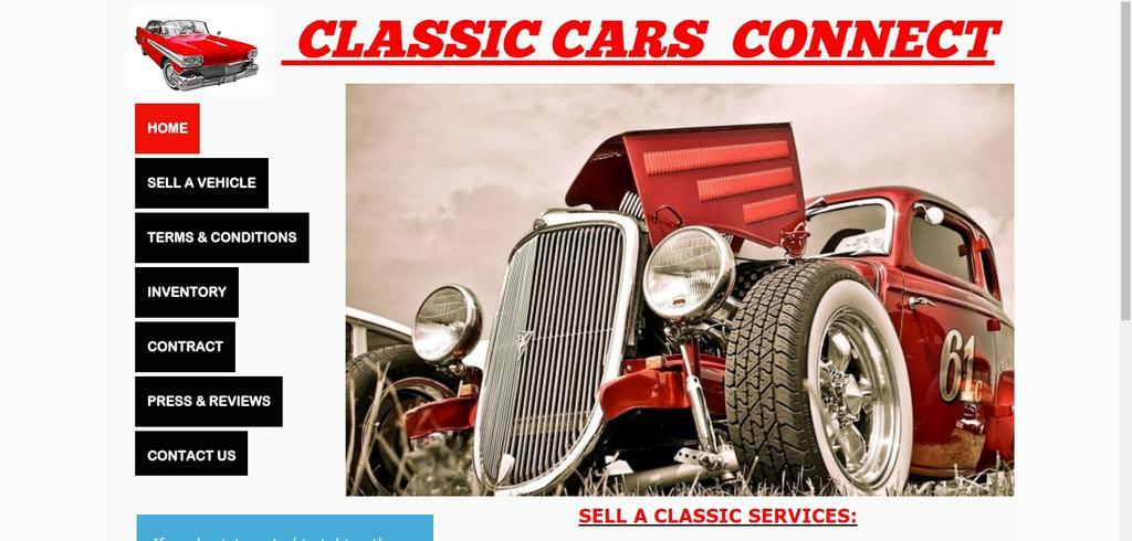 5 Best Antique Car Dealers In Wilkes Barre Pa 18702