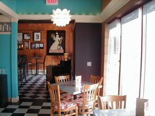 Crady's Restaurant & Bakery - Conway, SC