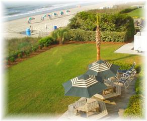 Hotel Near Jade Tree Myrtle Beach